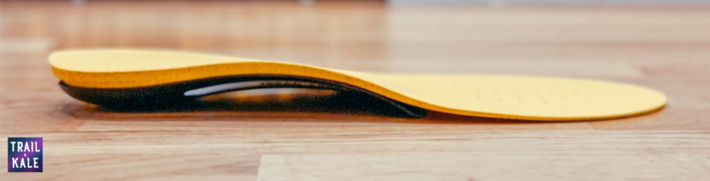 Tread Labs Review performance insoles for running trail and kale web wm 5