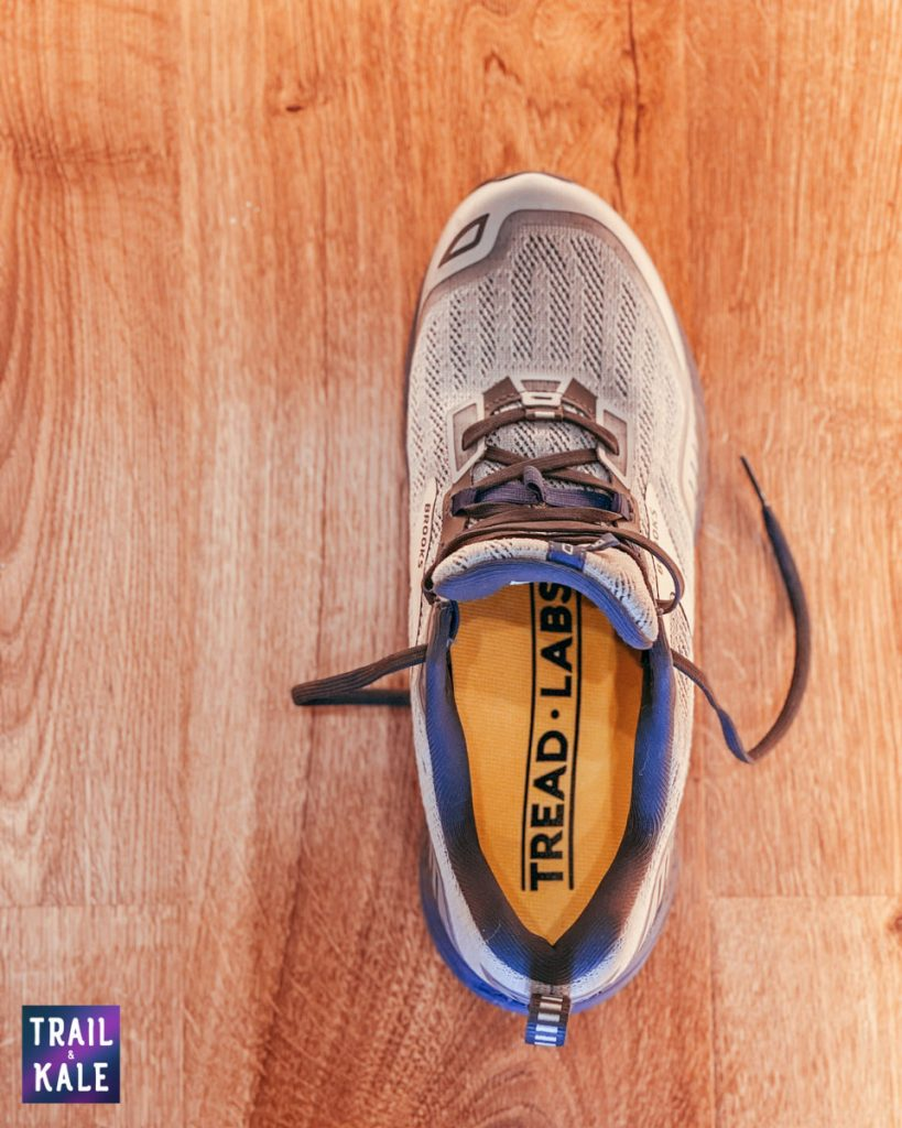 Tread Labs Review performance insoles for running trail and kale web wm 7