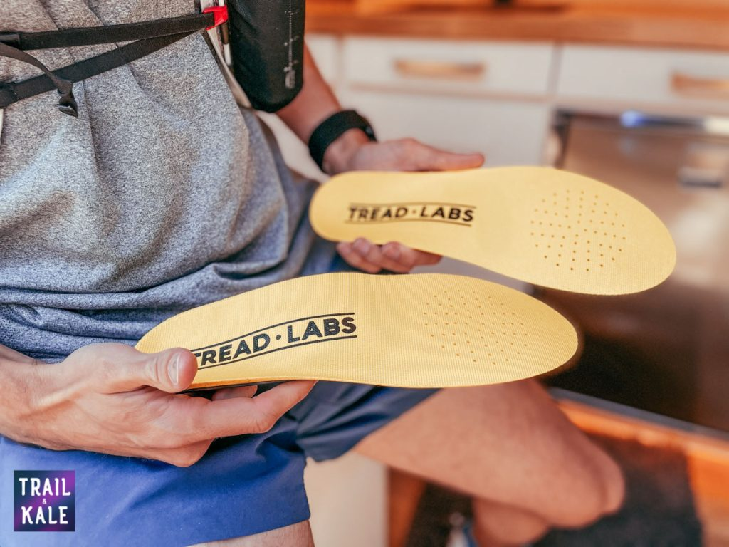 Tread Labs Review performance insoles for running trail and kale web wm 9