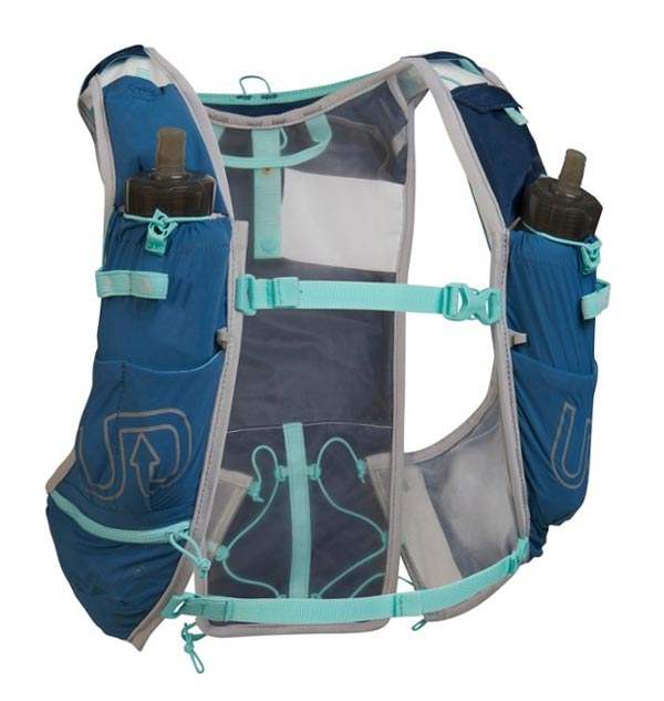 Ultimate Direction Mountain Vesta 5 Best Hydration Packs for Ultra Running Trail and Kale