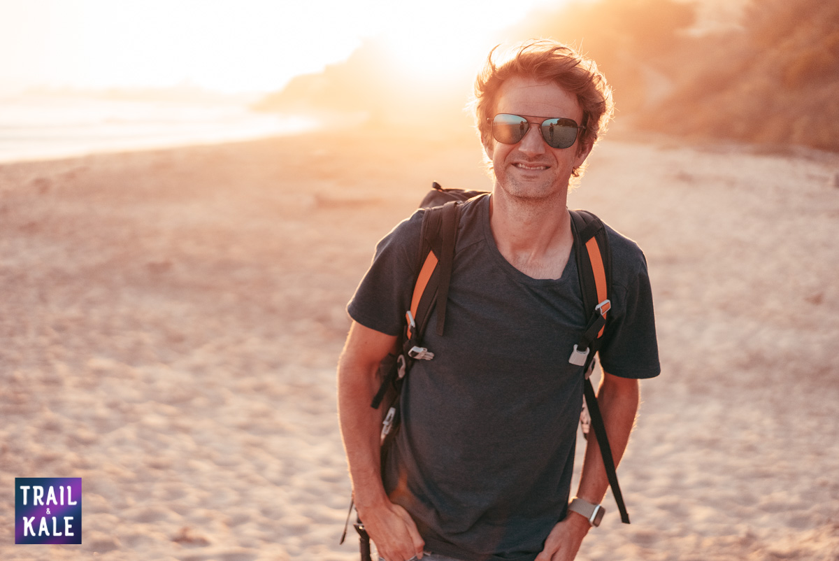 Fathers day gifts for active adventurous dads