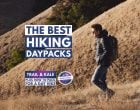 Best Hiking Daypacks For Men and Women - Plus How to Pack for a Day Hike