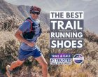 The Best Trail Running Shoes