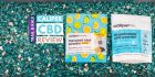 Caliper CBD Review: 5 Things You Need To Know About This CBD Powder