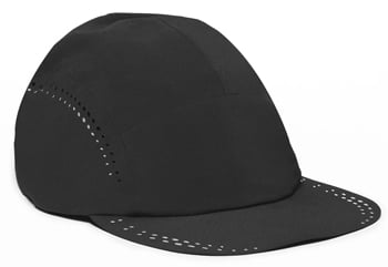 Lululemon Race Kit Hat Running Cap 3 Best Running Hats for Trail Running Trail and Kale