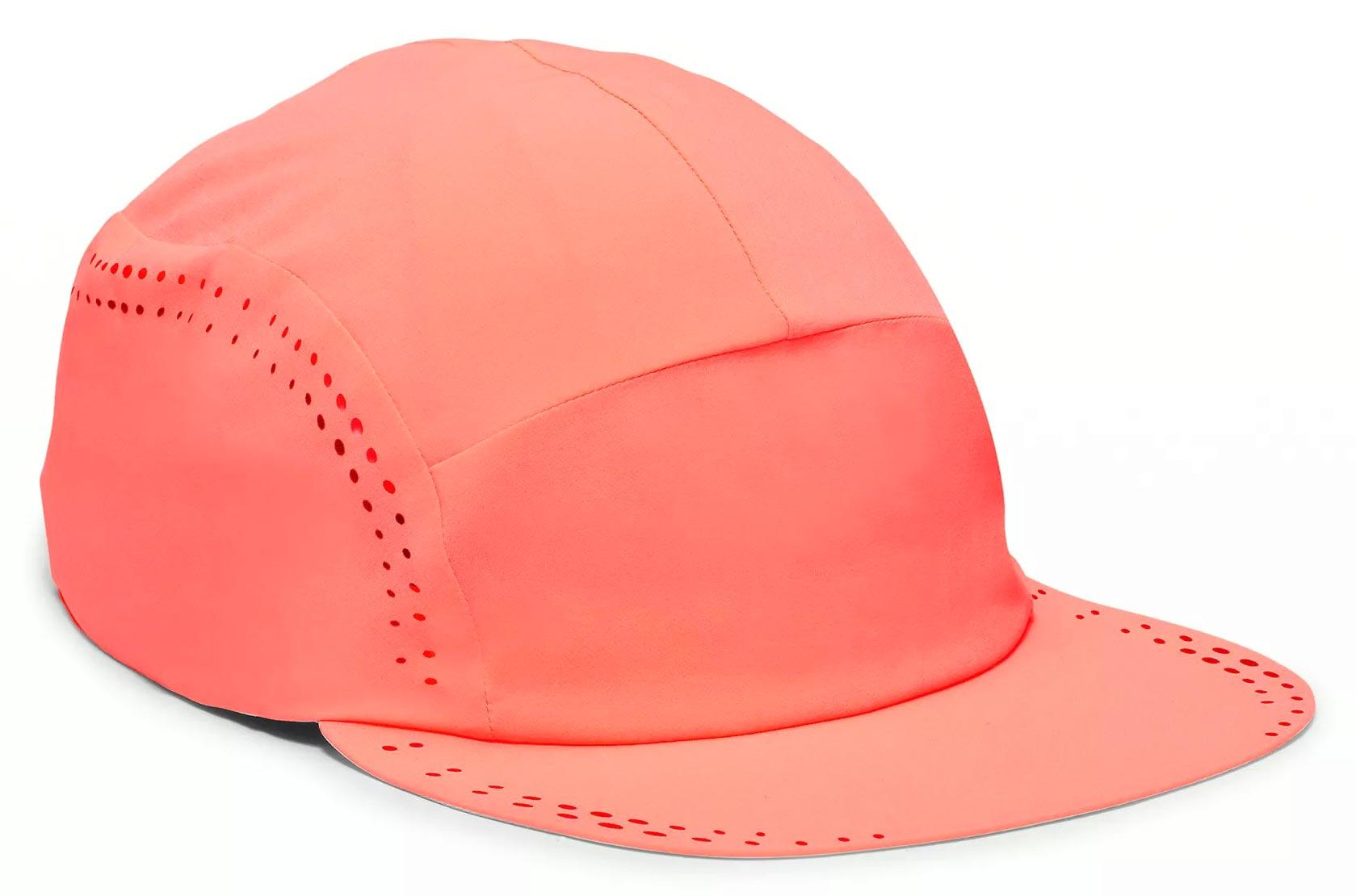 Lululemon Race Kit Hat Running Cap 5 Best Running Hats for Trail Running Trail and Kale