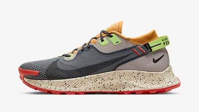 Nike Pegasus Trail 2 Gore Tex Waterproof Mens Womens Trail and Kale - best Nike trail running shoes