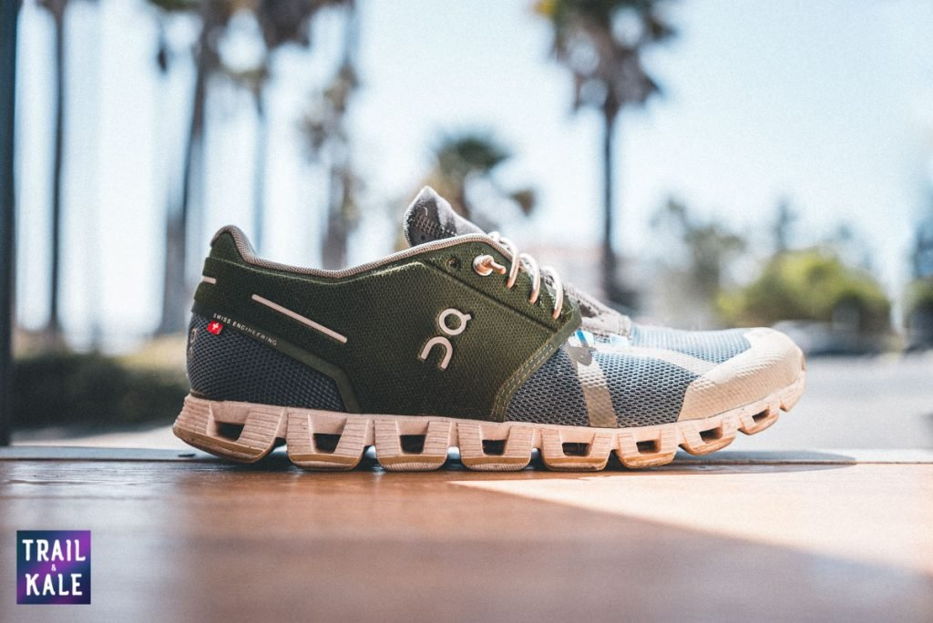 On Cloud Review on cloud shoes updated trail and kale web wm 1