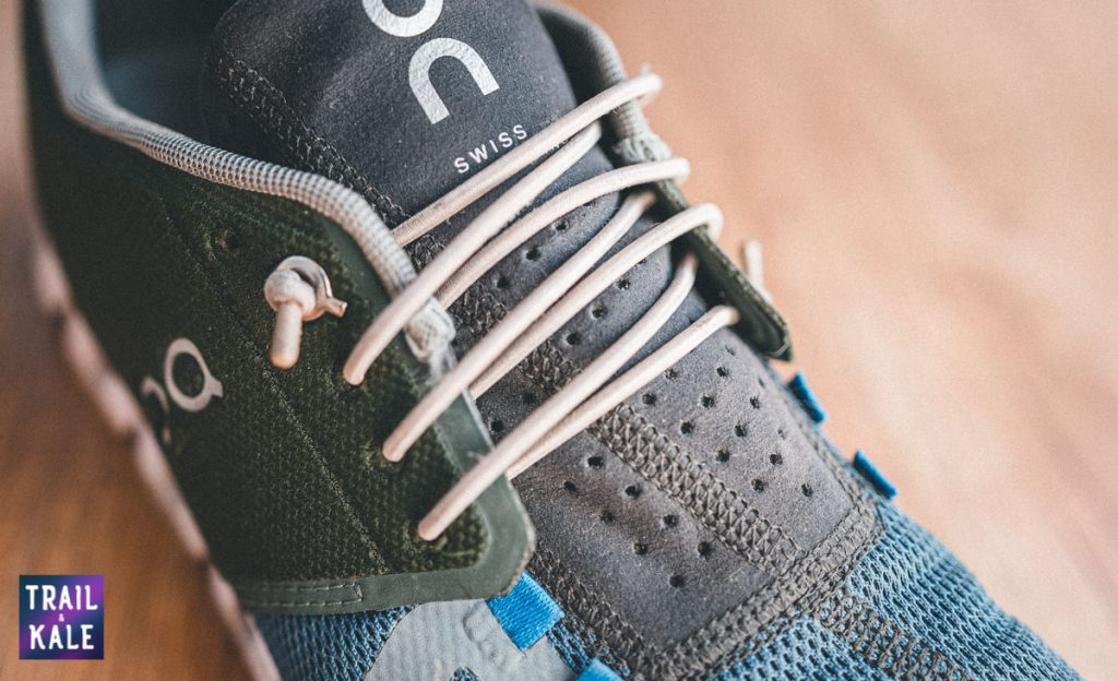 On Cloud Review on cloud shoes updated trail and kale web wm 10