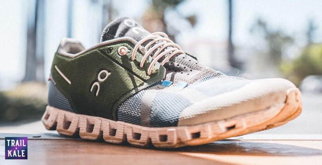On Cloud Review on cloud shoes updated trail and kale web wm 2