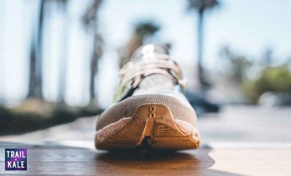 On Cloud Review on cloud shoes updated trail and kale web wm 3
