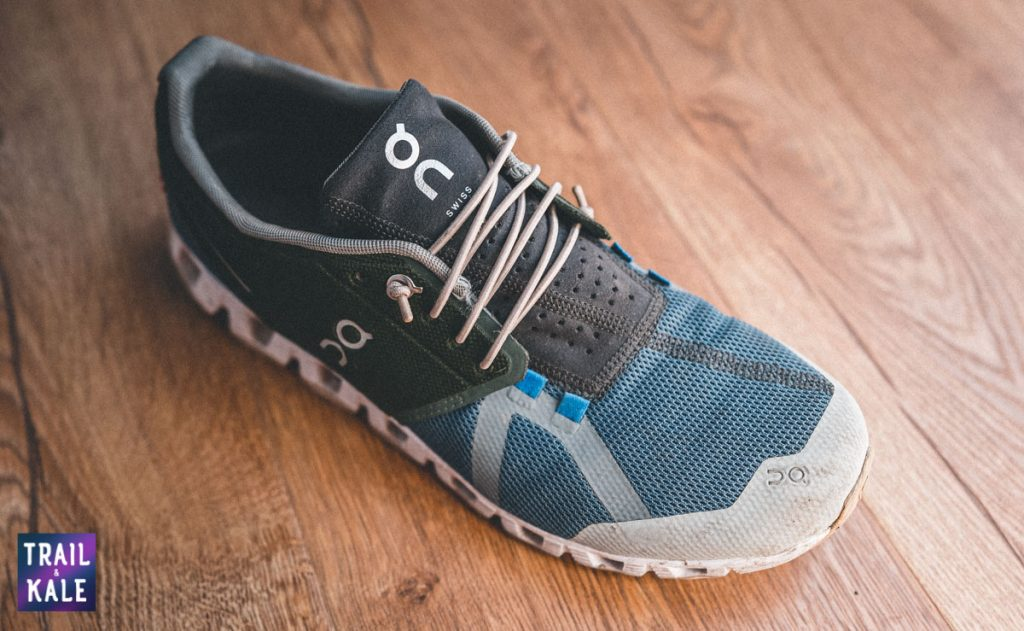 On Cloud Review on cloud shoes updated trail and kale web wm 8