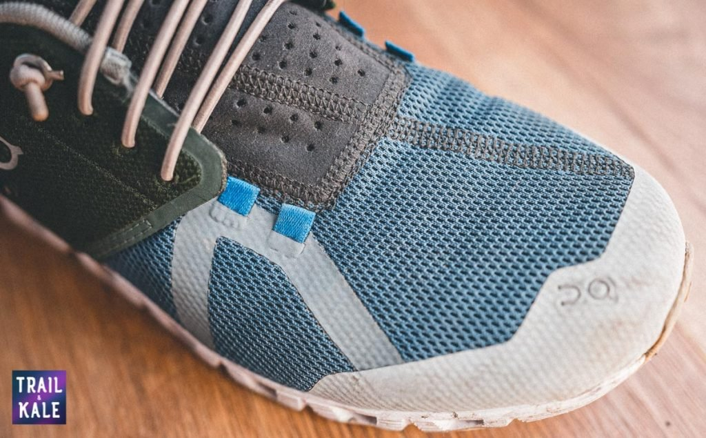 On Cloud Review on cloud shoes updated trail and kale web wm 9
