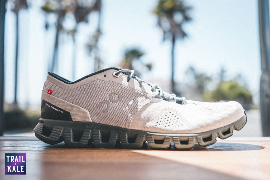 On Cloud X Review updated On Cloud Shoes review trail and kale web wm 1