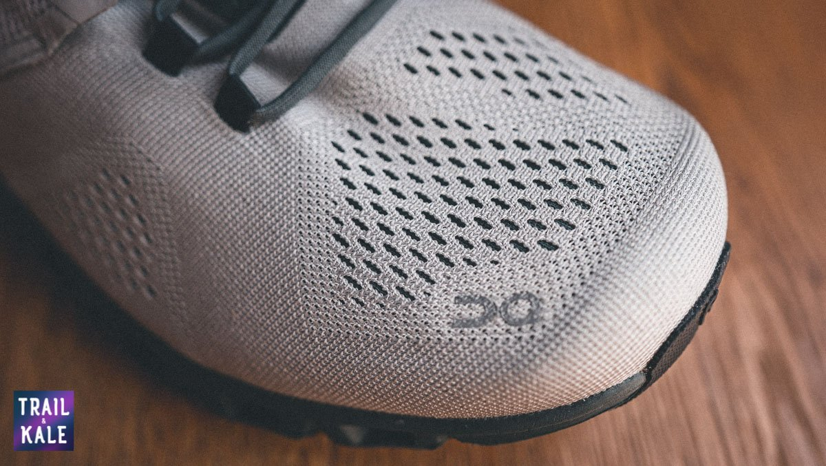 On Cloud X Review updated On Cloud Shoes review trail and kale web wm 10