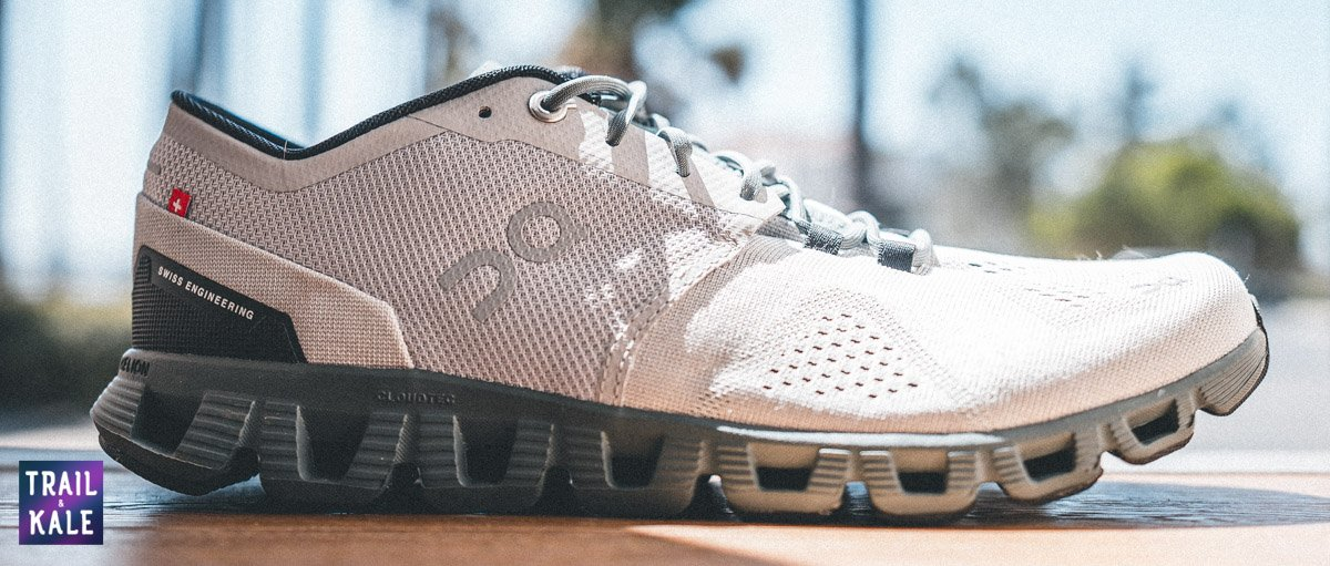 On Cloud X Review updated On Cloud Shoes review trail and kale web wm 2