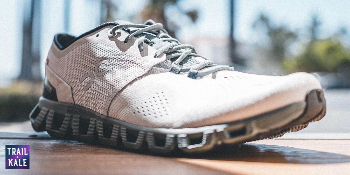 On Cloud X Review updated On Cloud Shoes review trail and kale web wm 3