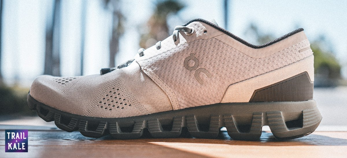 On Cloud X Review updated On Cloud Shoes review trail and kale web wm 5