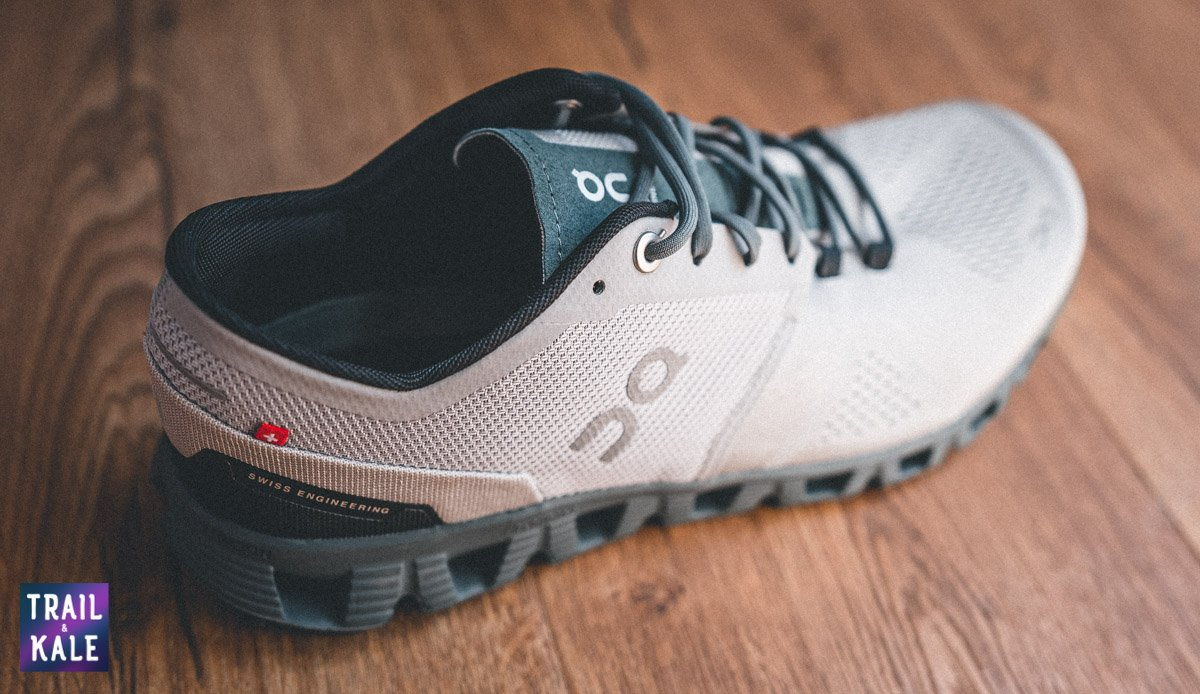 On Cloud X Review updated On Cloud Shoes review trail and kale web wm 9