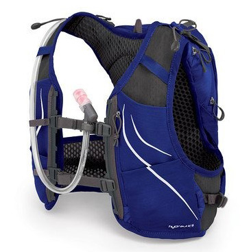 Osprey Dyna 6 Womens Running Hydration Pack Best Hydration Running Packs Trail and Kale