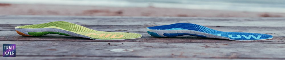 Sidas Insoles Review Trail and Kale web wm 1