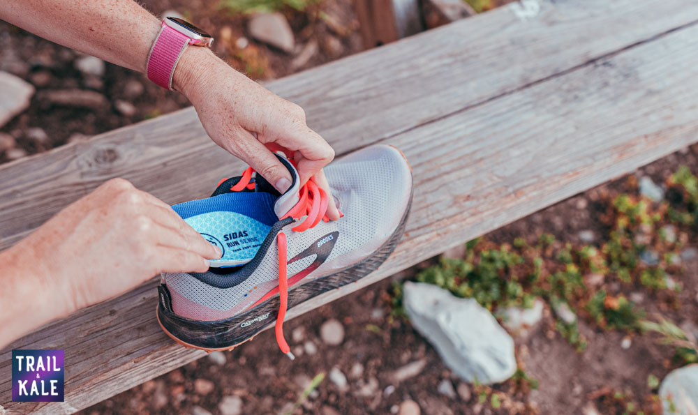 Sidas Insoles Review Trail and Kale web wm 13
