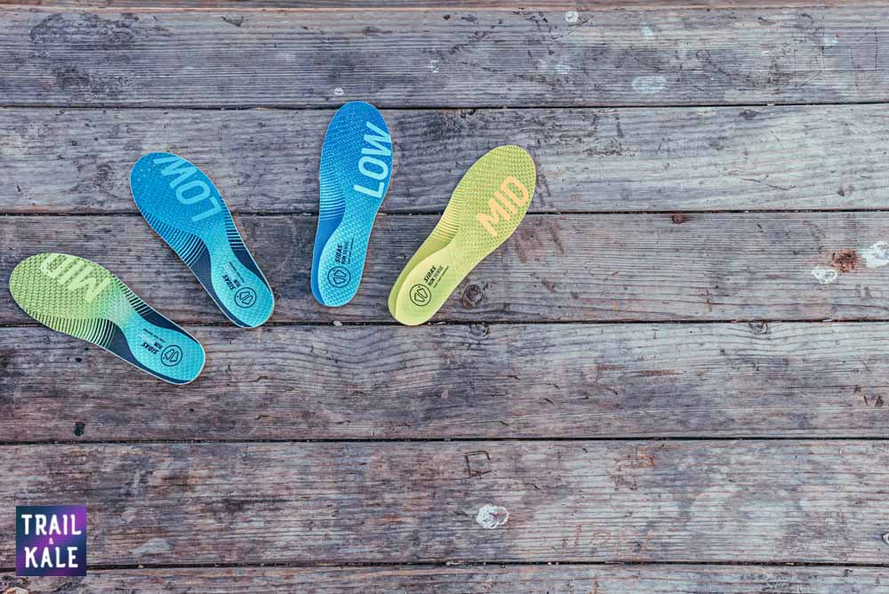 Sidas Insoles Review Trail and Kale web wm 3