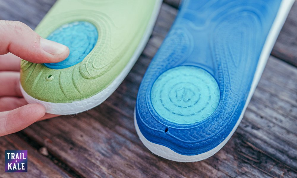 Sidas Insoles Review Trail and Kale web wm 7