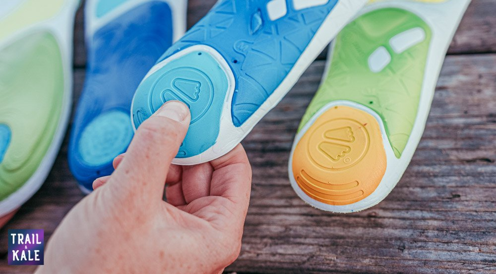 Sidas Insoles Review Trail and Kale web wm 8