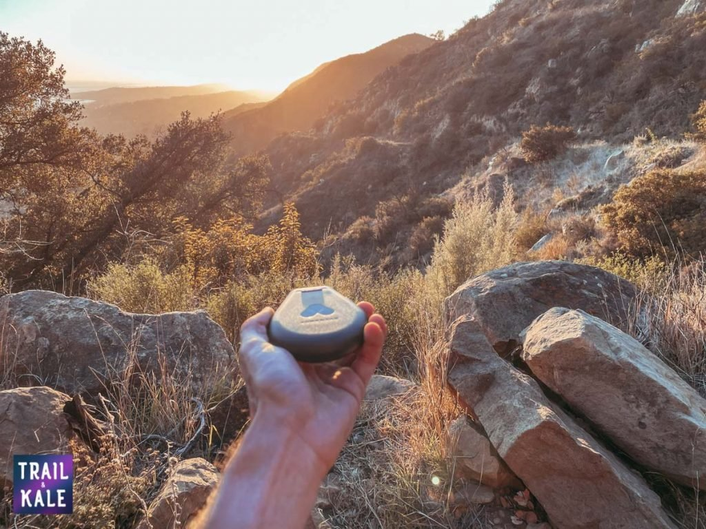 Somewear Global Hotspot Review trail and kale web wm 4 2