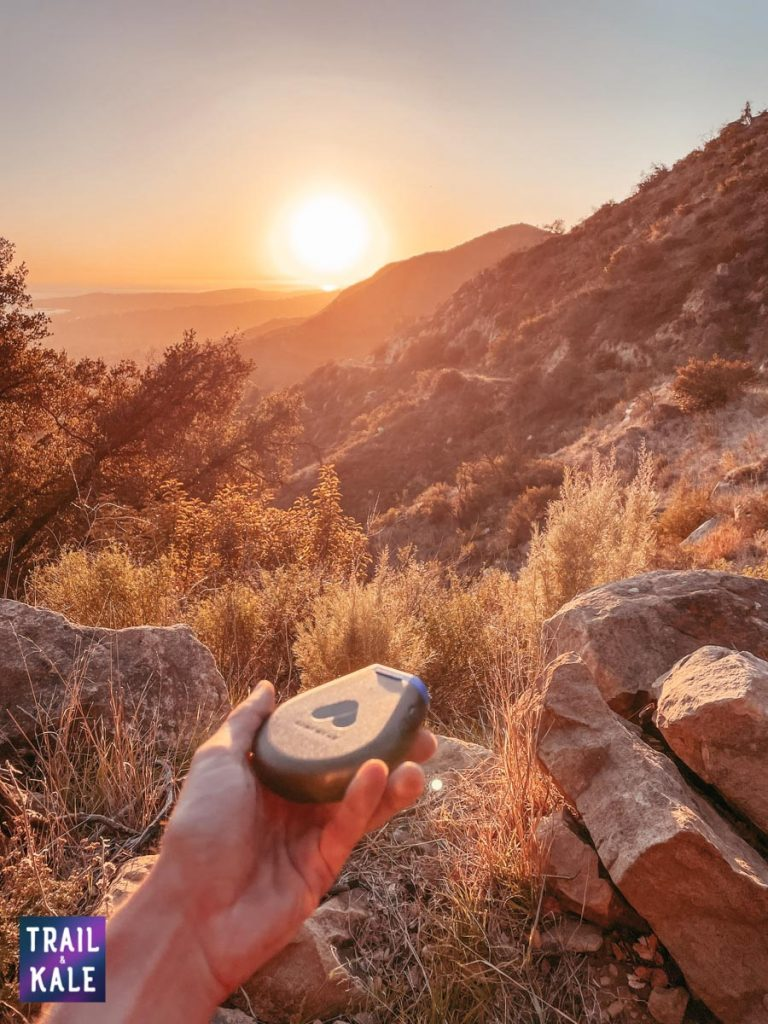 Somewear Global Hotspot Review trail and kale web wm 5 2