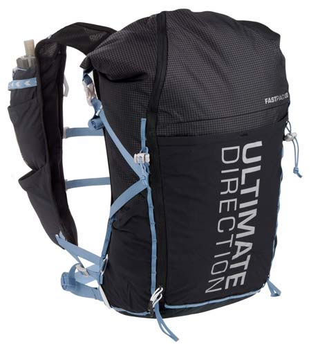 Ultimate Direction Fastpack 20 Best Hiking Daypacks Trail and Kale