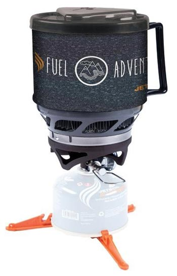 Jetboil Minimo Cooking System Best Backpacking Stoves Trail and Kale