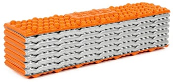 Nemo Switchback Sleeping Pad 2 Best Backpacking Pads Trail and Kale