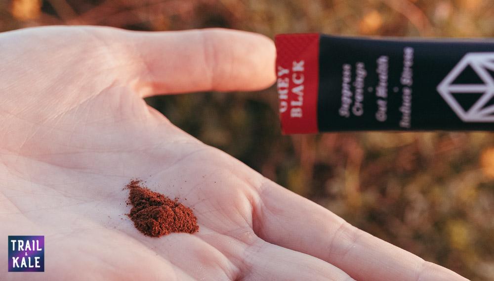 Pique Tea Review tea crystals daily immune Trail and Kale web wm 10