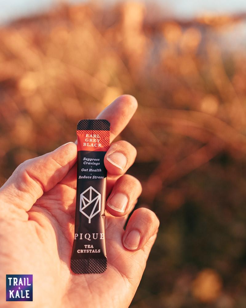 Pique Tea Review tea crystals daily immune Trail and Kale web wm 2