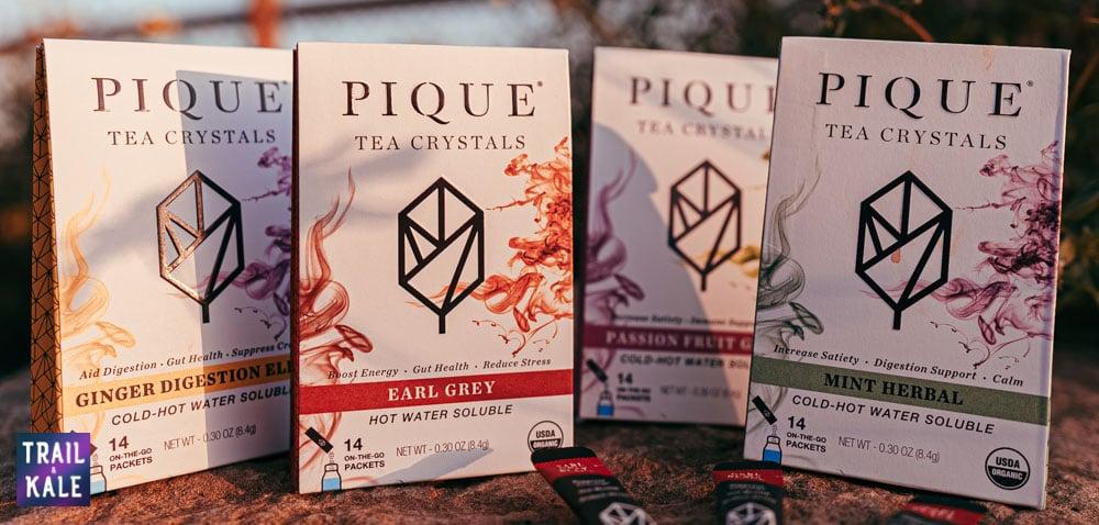 Pique Tea Review tea crystals daily immune Trail and Kale web wm 4