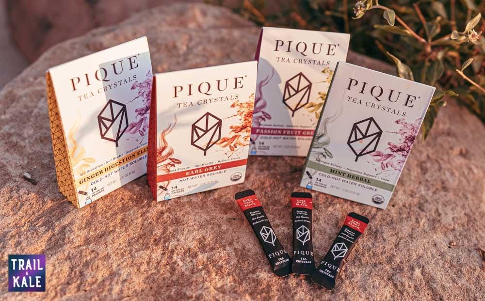 Pique Tea Review tea crystals daily immune Trail and Kale web wm 5
