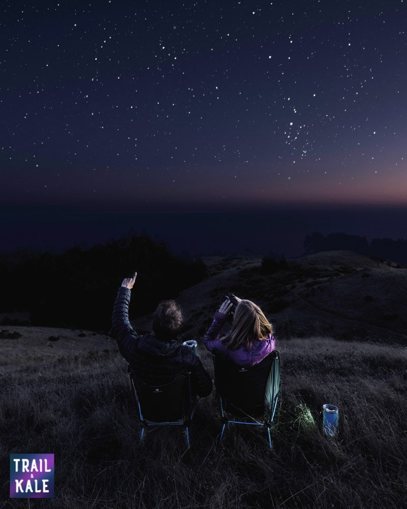Stargazing for beginners Trail and Kale web wm 2