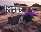 The Best Camping Chairs: Our Top Picks For Folding, Portable Outdoor Seating