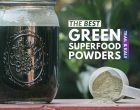 The Best Greens Powder Supplements in 2021 to Keep Your Immunity High