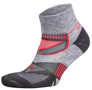Balega Hidden Comfort Running Socks Best running socks trail and kale