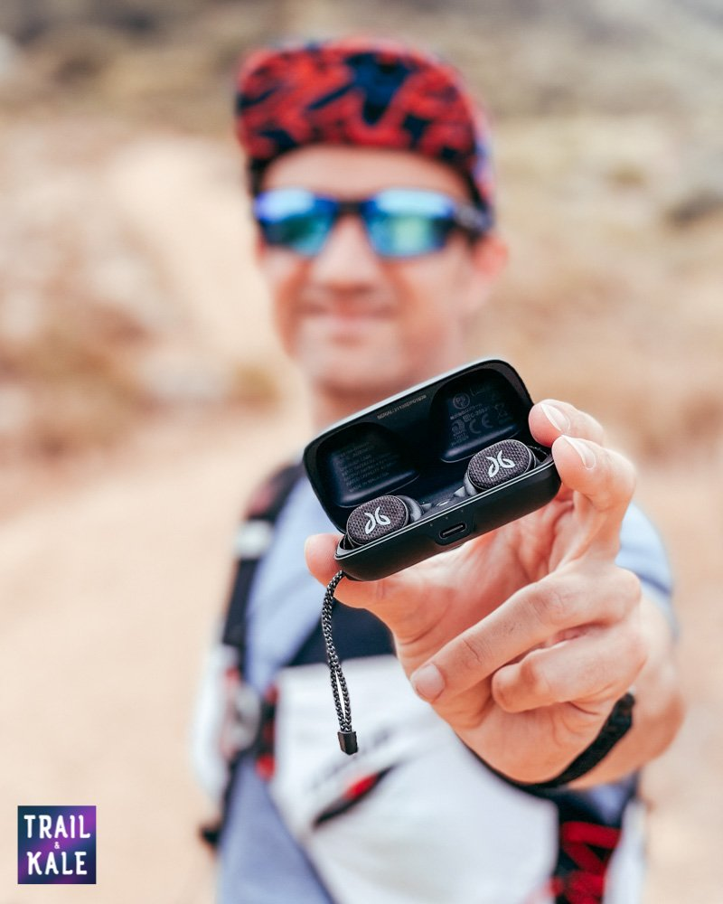 Jaybird Vista 2 Review Trail and Kale web wm 1