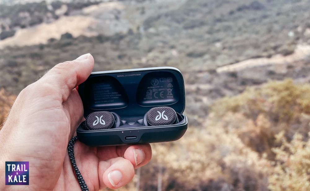 Jaybird Vista 2 Review Trail and Kale web wm 10