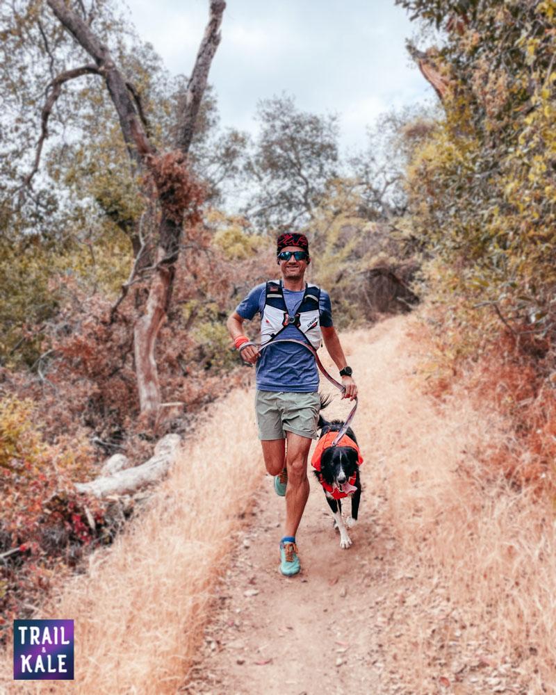 Jaybird Vista 2 Review Trail and Kale web wm 15