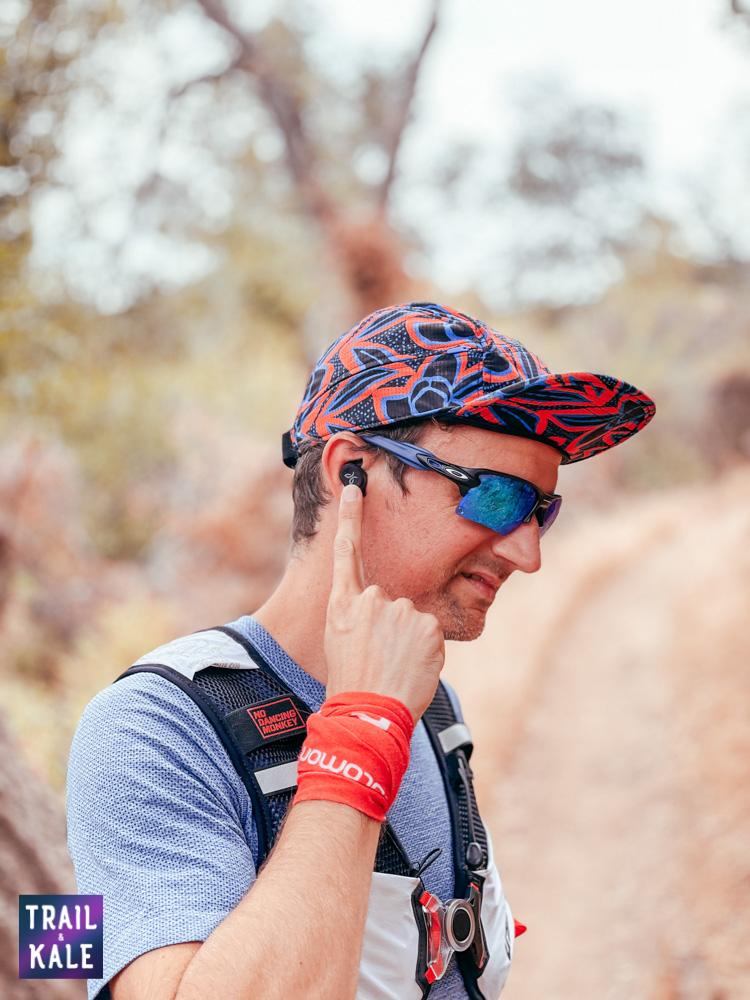 Jaybird Vista 2 Review Trail and Kale web wm 3