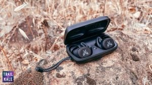 Jaybird Vista 2 Review gifts for outdoorsy people