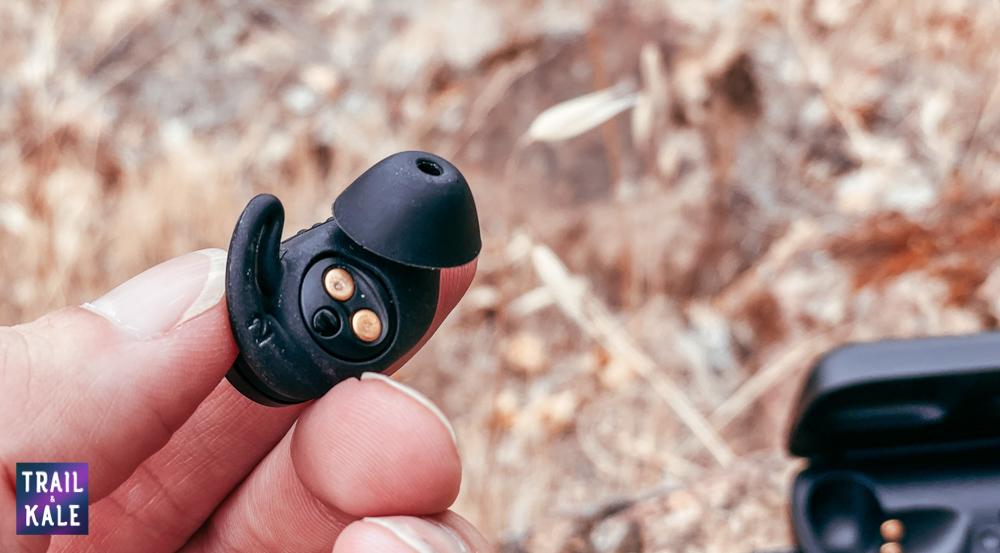 Jaybird Vista 2 Review Trail and Kale web wm 8