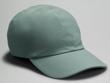 Lululemon Fast and Free Mens Hat 2 Lululemon hat trail and kale