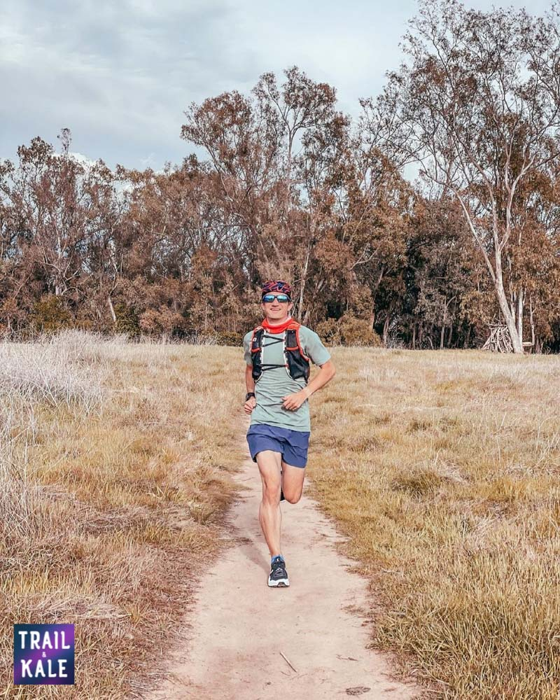 On Cloudultra Review running Trail and Kale web wm 1